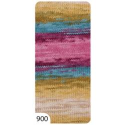 Favori Batik