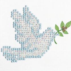 Гълъб на мира