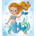 Сладък плувец