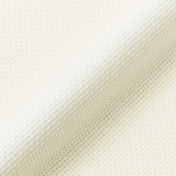 Аида Blanc, Ecru 11Ct 38/46cm & 51/61cm