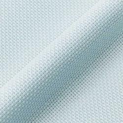 Едноцветна Аида 18 Ct (DMC)