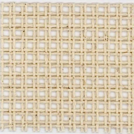Smyrna Canvas Ecru 5Ct 100/45 cm