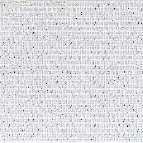 Канава с ламе 14 Ct 100/100cm