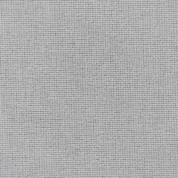 Етамин бял,екрю 25Ct 100/180cm